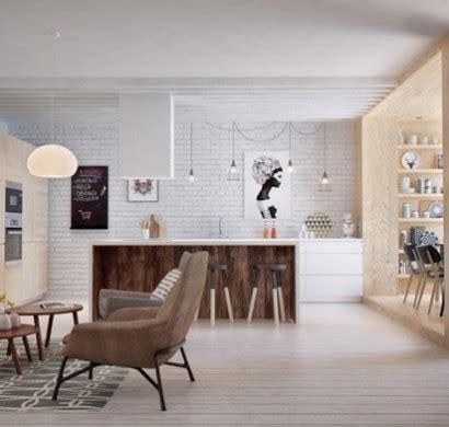 offene küche ideen offene k 252 che ideen so richten sie eine moderne k 252 che ein