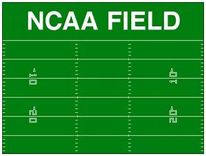 football playbook software With playmaker templates