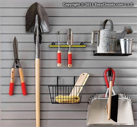 hanging tools on wall 1000 images about organizing a shed on tool 4145