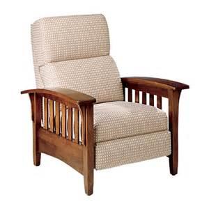 woodstock recliner ethan allen us