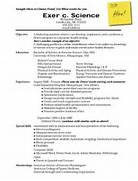 How To Make A Resume On Pictures 3 What Is A Resume Sophie Wilson Personal Professional Development PPD Creative CV Exemple De Curriculum Vit Anglophone
