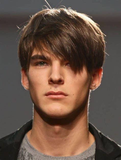 Haircut Zayn Malik