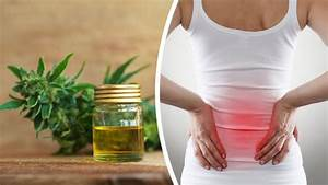 cbd oil without coconut oil