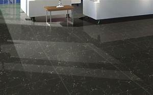 black porcelain floor tile tile design ideas With black porcelain floor tiles 600x600