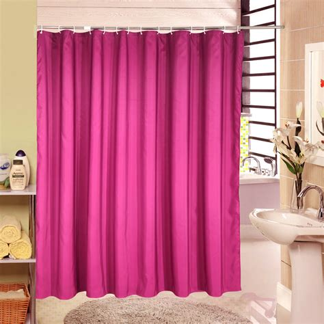 shop popular purple shower curtains from china aliexpress