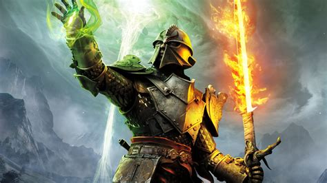 dragon age inquisition dragonslayer multiplayer