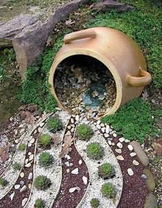 Kleine Gärten Gestalten Bilder : kleine garten gestalten bilder ~ Whattoseeinmadrid.com Haus und Dekorationen