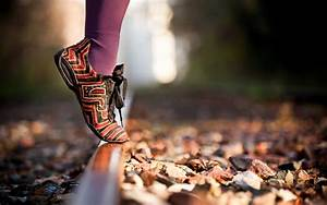 in shoes wallpapers hd wallpapers id 10627