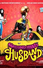 Download Second Hand Husband Full HD Video Songs (MP4)(DVD ...