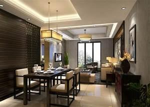 1001 idees pour une couleur de peinture pour salon salle With couleur pour salon moderne 0 decoration salon moderne salle 224 manger