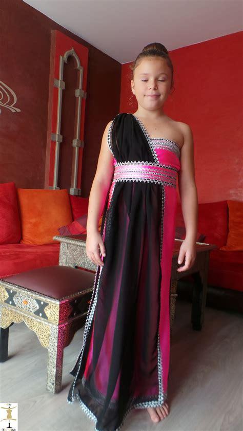 modeles robes kabyles modernes reproductions et photographies d pour votre d 233 coration