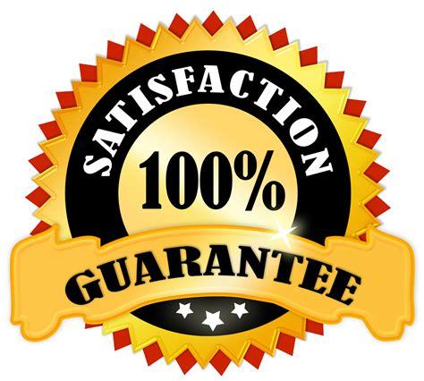 warranty versus guarantee sugeng rawuh guarantee vs warranty