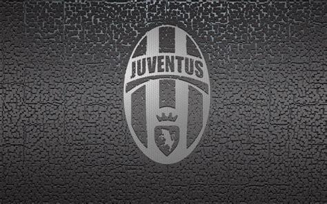 Download wallpapers Juventus, Italy, emblem, Serie A, logo ...