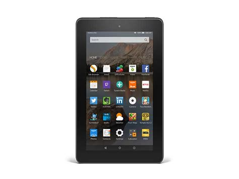 best budget android tablet the 5 best budget tablets to buy for 163 200 saga