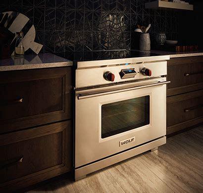 Sub Zero Wolf Appliances   Pacific Sales Kitchen & Home
