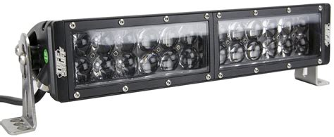 best led light bar reviews for your road truck 2015