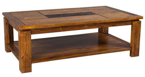 canape bois et chiffon bois et chiffons meubles salons et décorations