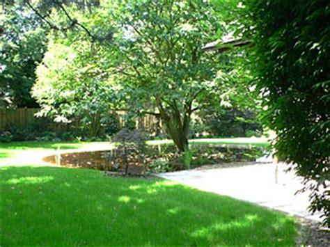 Helm Garten Und Landschaftsbau Gmbh Hamm by Verwendung Materialien Garten Und Landschaftsbau
