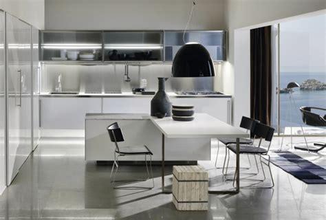 Küchenmöbel Kaufen  30 Ideen Für Eine Moderne Und
