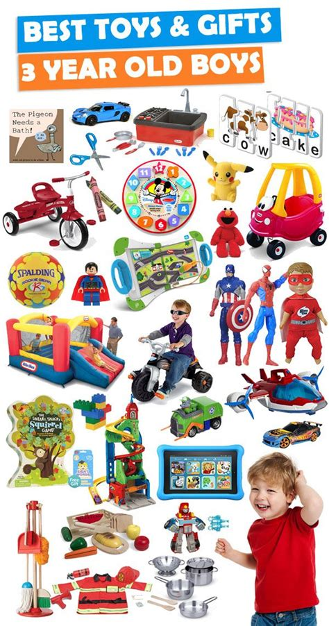 best 25 christmas presents for 3 year olds ideas on