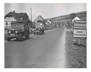 Telefonbuch Bad Hersfeld : 14th armored cavalry on patrol ~ A.2002-acura-tl-radio.info Haus und Dekorationen