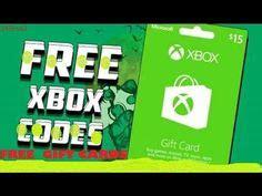 Robux E Gift Card Amex Promo Code Justin Timberlake