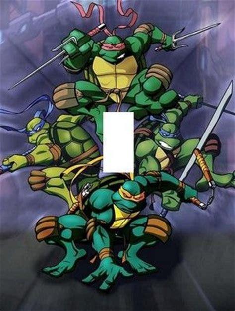 light blue ninja turtle 11 best images about tmnt bedroom on pinterest walmart