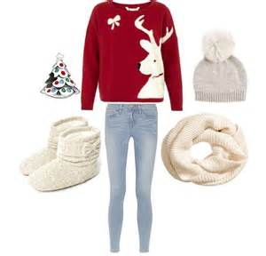 cute christmas party outfits photos 2015 2016 fashion trends 2016 2017