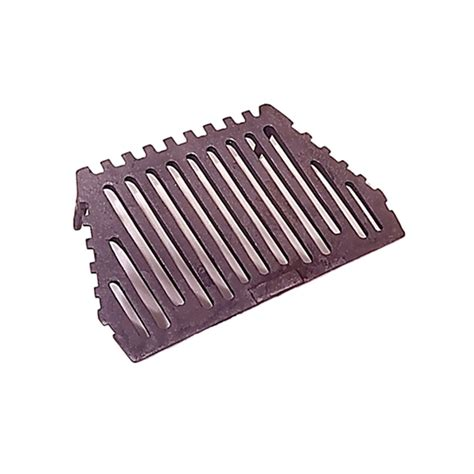 fireplace log grate buy regal fireplace grate for solid fuel fireplace