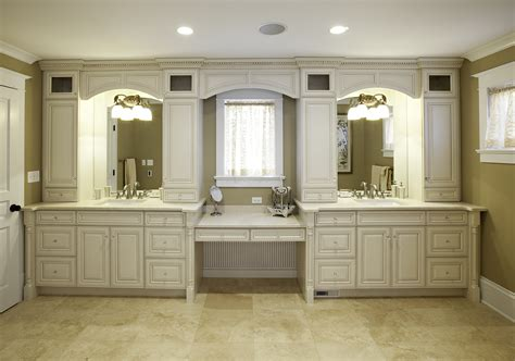 bathroom cabinets designs bathroom vanities kitchen bath