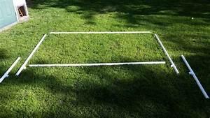 Leinwand Aufhängen Schnur : bastel deine eigene leinwand um drau en fussball zu schauen einfacher gehts kaum ~ Yasmunasinghe.com Haus und Dekorationen