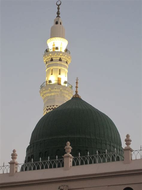 madina green madina sharif wallpaper wallpapersafari
