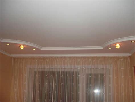 finition lambris pvc plafond profil finition lambris pvc plafond 224 valence prix renovation salle de bain 5m2 soci 233 t 233 vxd