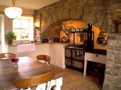 country style kitchens ireland cottage interior design ideas studio design 6231