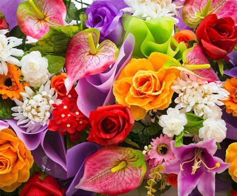 cuisine huile essentielle les initiés la beauté des fleurs