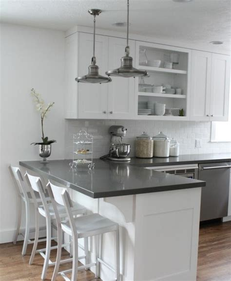 cuisine couleur blanche couleur peinture cuisine 66 idées fantastiques