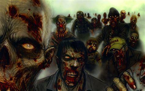 Dark, Horror, Hd Horror Wallpapers, Smart Phone Background