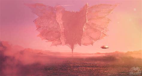 solaris art  stanislaw lems   behance