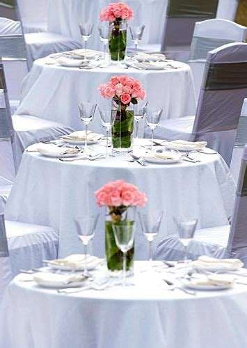 Banquet Room Pictures for Wedding Receptions LoveToKnow
