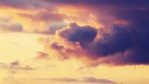 Screen Sky Wallpapers HD Pictures.