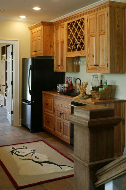 a kitchen island pine ridge donald a gardner architects inc 1133