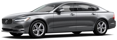Volvo Incentives by 2019 Volvo S90 Incentives Specials Offers In West Palm