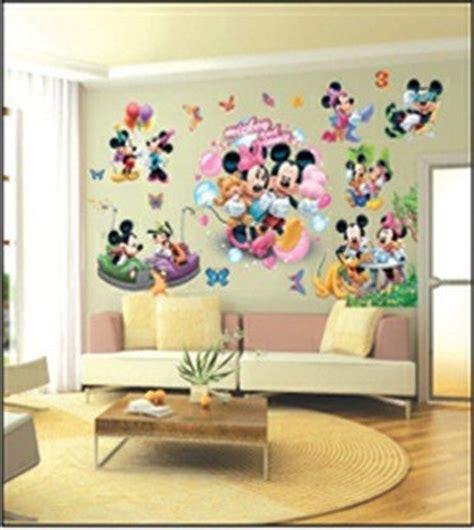 deco chambre mickey deco chambre minnie chambre d 39 enfant
