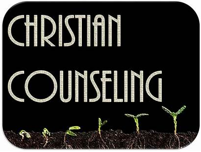Counseling Christian Counselor Church Publications