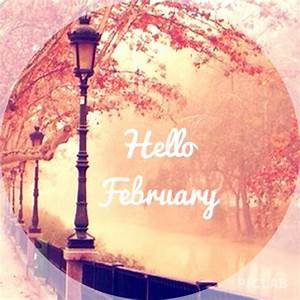 17 Best images about * Hello February! !¡ on Pinterest ...