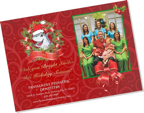 Send free holiday cards to loved ones on birthday & greeting cards by davia. Christmas Cards - It's not too late! - Get Creative Blog - Creative Printing of Bay County, Inc ...