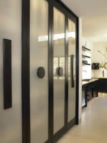 Houzz Pantry Door Designs