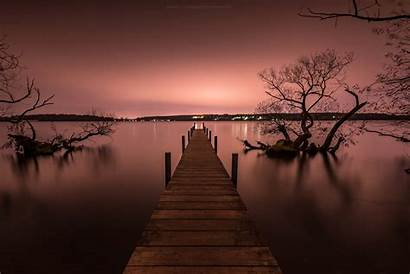 8k Pier Silent Wallpapers 4k Nature Flickr