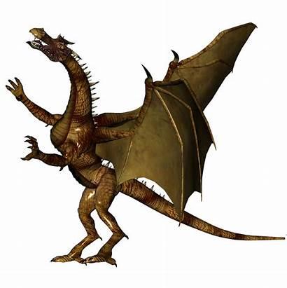 Cool Dragon Clipart Dragons Clipartqueen