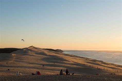 dune du pilat chambre d hote dune du pilat bassin d arcachon chambres d 39 hôtes
